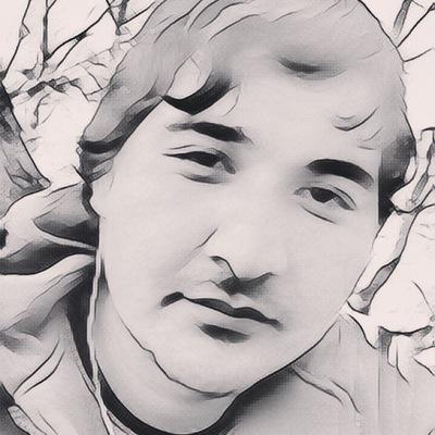 Isay Ruslanov