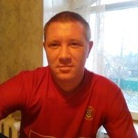 Сергей Ульянов